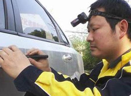 万博手机客户端首页汽车万博手机客户端安卓版